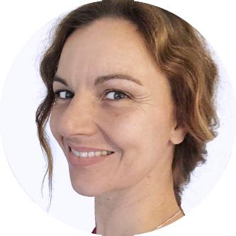 Hélène Masquelier